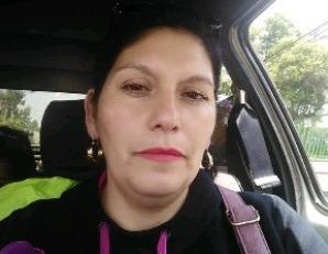 Foto de perfil del auxiliar